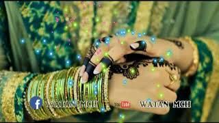 Pashto New Songs 2018 HD Pashto New Sad Tapay Tappy Tappezai