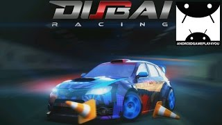 Dubai Racing 2 Android GamePlay Trailer (1080p) (By Zero Four LLC) [Game For Kids]