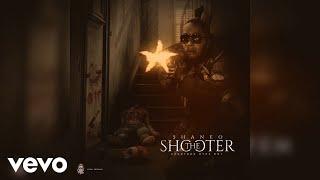Shane O - The Shooter (Official Audio)