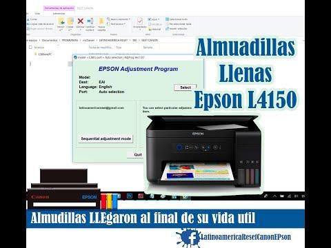 reset-epson-l4150|reset-impresora-epson|almuadillas-al-final-de-su-vida-util
