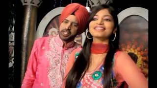 Download Sehra - ਸੇਹਰਾ - Kuldip Shergill & Miss Gurnoor (Co Singer ; Swaran Sonia) MP3 song and Music Video
