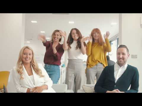 X1 Lettings are Hiring!
