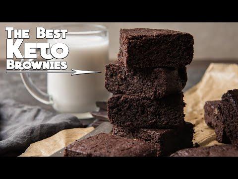 best-keto-brownies-recipe-|-fudgy-coconut-flour-brownies-|-low-carb-gluten-free
