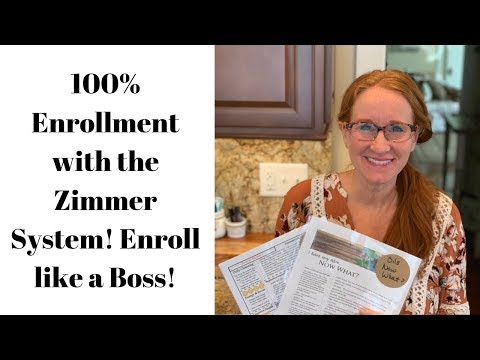 lisa-zimmer-●-100%-enrollment-with-the-zimmer-system-●-doterra-business-leader-tips