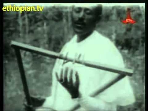 Kassa Tessema – Ethiopian Music Documentary Clip 4 of 4 – YouTube_WMV V9.wmv