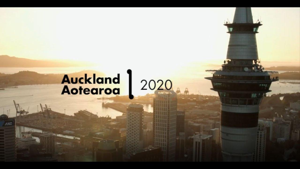 Incontri a Auckland gratis