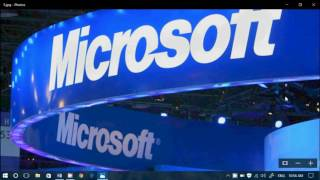 Technology news October 25th 2016 Twitter Microsoft Cyber Security Apple and more