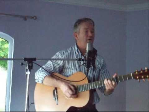 Old Skibbereen-John Horgan