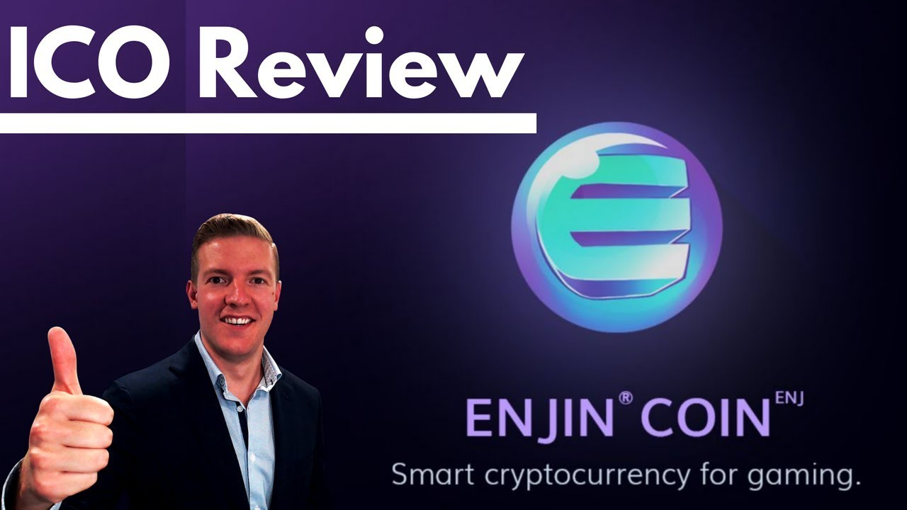 Enjin coin faucet reviews : Knc coin forum jobs