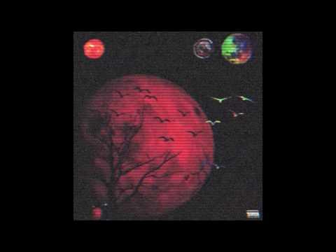 "Lil Uzi Vert & Gucci Mane -""Blonde Brigitte"" (Produced Mannie Fresh) (Official Audio)"