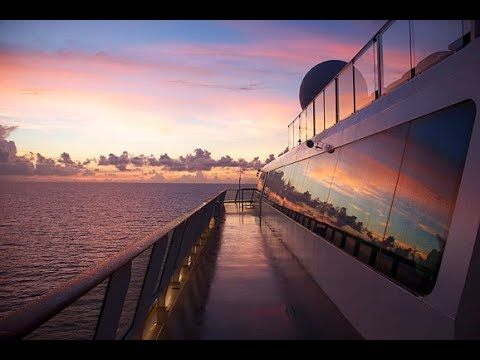 CELEBRITY EQUINOX Oct.27 to November 6, 2017