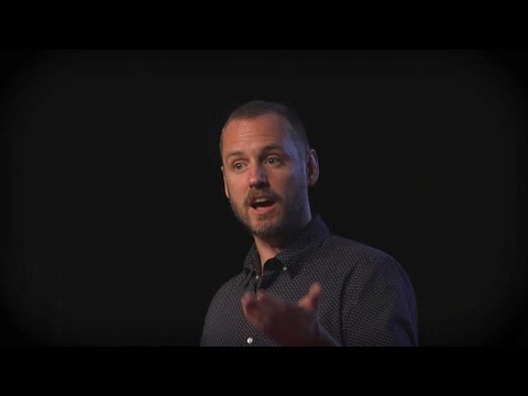 Cold Comfort and How the Environment Shapes Human Biology | Scott Carney | TEDxCU