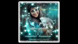 #girlfriend #trending #status GIRLFRIEND : JASS MANAK  Satti Dhillon   Snappy   Romantic Song GK.
