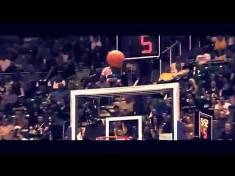 Isaiah Thomas mix ● Can't Hold Us ● [HD]