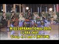 Miss Supranational 2019   Supra Chat, Group 4, 5 And 6 (Review)