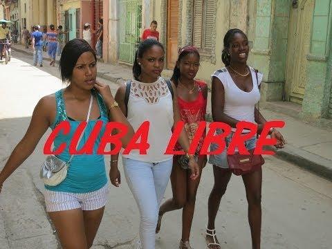 Проститутки в оаэ с фото