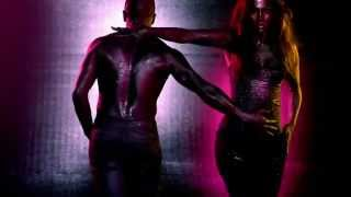 Jenifer López Feat Pitbull- Dance Again(video oficial)