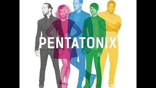 Pentatonix (Deluxe Edition) + Target Exclusives Download