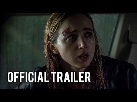 The Monster   2018 Zoe Kazan, Ella Ballentine