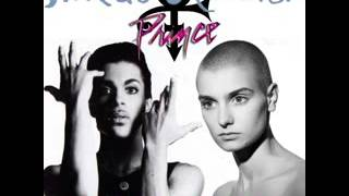 Video Sinéad O' Connor vs Prince - Nothing Compares 2 U (Cx Mash-Up) download MP3, 3GP, MP4, WEBM, AVI, FLV Agustus 2018