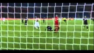 Video Gol Pertandingan Inter Milan vs Cesena