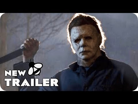halloween-trailer-(2018)-horror-movie