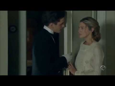 Julio & Alicia (Gran Hotel) Scenes / Escenas - A Thousand Years