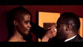 Fonzo Feat. Ethan James 'Masquerade' - HD music video