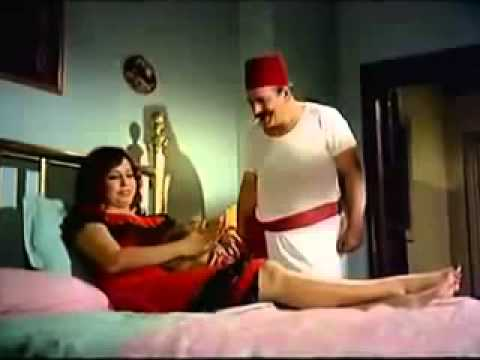 Amal Ibrahim feet 2.mp4.mp4 thumbnail