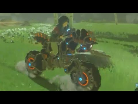 The master cycle zero dlc pack 2 youtube - How do you get the master cycle zero ...