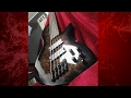 Download HARLEY BENTON FANFRET 5B DLX 5 string bass ( FULL REVIEW ) ✅ MP3 song and Music Video