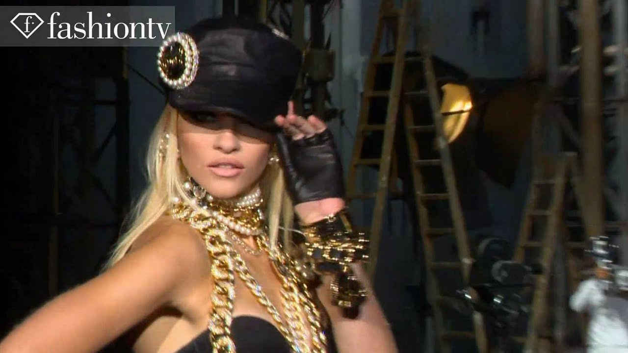 Video Ginta Lapina nude (88 photos), Topless, Cleavage, Instagram, cameltoe 2015