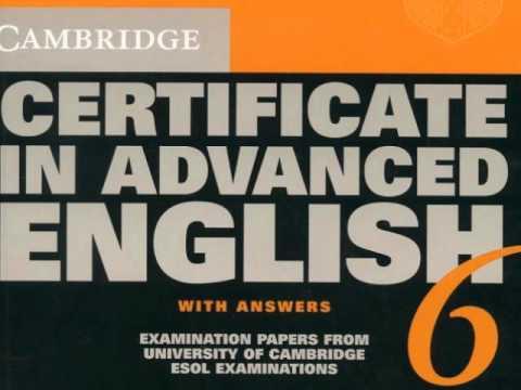 cambridge ielts 8 listening test 3 pdf