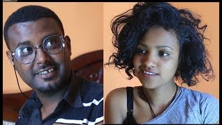 New Ethiopian film 2018 - simoda