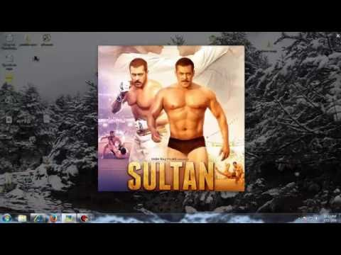How To Download Sultan Movie 2016 (100%FREE FULL FAST)-HD