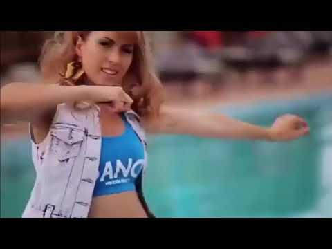 best-shuffle-dance-music-2019-🔥-best-remix-of-popular-songs-🔥-new-electro-house-&-club-party