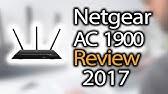 Netgear R7000 Exploit - YouTube
