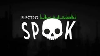 electro sp00k (Spooky Scary Skeletons remix by Dapper Dog)