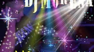 Download DJ Morena best 2015