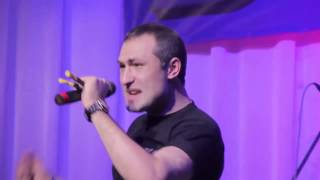Бутырка новые хиты(, 2015-02-07T15:18:34.000Z)