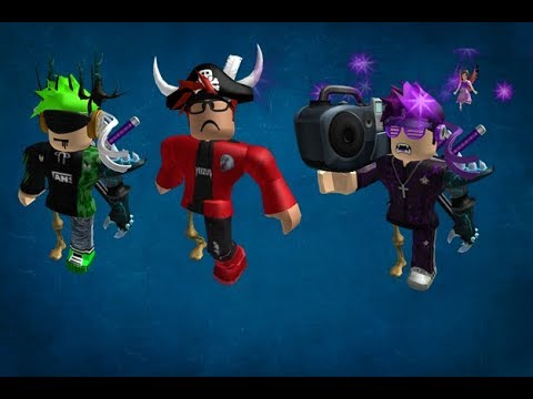 How To Make Good Roblox Oder Outfits Tutorial Youtube