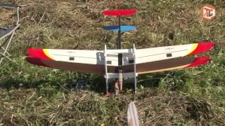 Соревнования по авиамоделированию(, 2013-06-18T15:16:20.000Z)