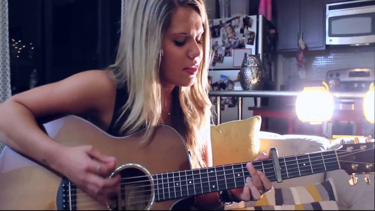 """(Miranda Lambert) - All Kinds of Kinds"""" by Cecilie Davies ..."""