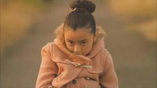 カルピス社「ほっとシリーズ」と4人の東宝シンデレラが、この冬あなたをあたためます。 http://www.calpis.co.jp/hotlemon/