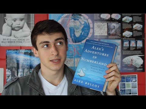 Physics Book Recommendations Part 1 Popular Science Books Youtube
