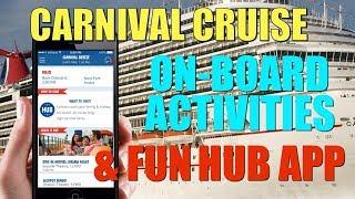 carnival-cruise-on-board-activities-fun-hub-app