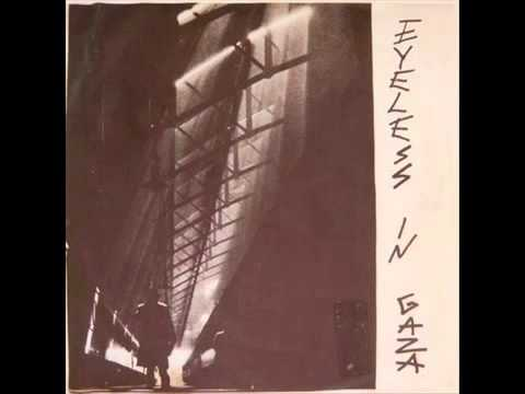 Close To The Noise Floor: Formative UK Electronica 1975