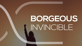 Borgeous - Invincible (Celani Remix)