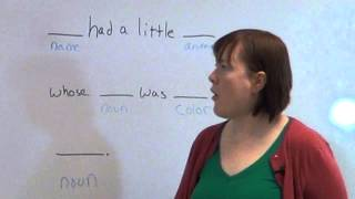Applied Logic: Lesson 1   Pseudocode