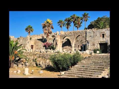 Hotel Proteas Blu Resort in Pythagorion (Samos - Griechenland) Bewertung